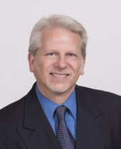 John Marshall, Sales Associate, Roger Martin Properties