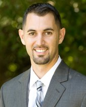 Deric Costa - Real Estate Agent with the Monterey Peninsula Home Team