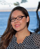 Rachelle Razzeca Monterey Peninsula Home Team Realtor