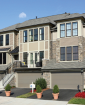 Search All Brambleton Town Homes for Sale