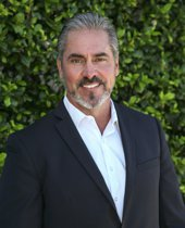 David Gunther Sells South Florida Real Estate