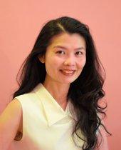 Shuyi Kuo Realtor - Chinese Mandarin Speaking Realtor - San Jose Real Estate Agent