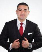 Meet Adrian Hernandez