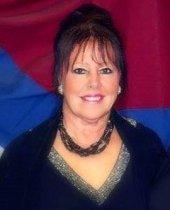 Gail Hinchey - agent