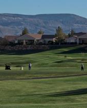 SunRiver St George Utah Homes for Sale