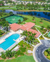 Lake Charles Port St Lucie, Lake Charles St Lucie West, Lake Charles Homes for sale