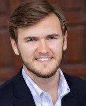 Connor McKinney, Realtor®
