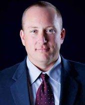 Grant Linhart, Denver Realtor