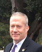Robert E. Bromage