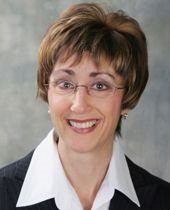 Debbie Delessio Joe Wiessner Realty
