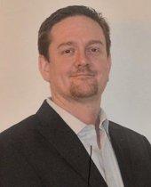 Shane Henszey Joe Wiessner Realty
