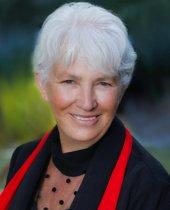 Paula Cambell