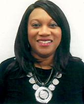 Angela Outterbridge realtor
