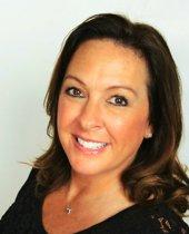Meet Tracey Demaris