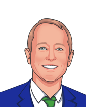 Rick Suiter Broker One Click Realty
