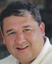 Dan Adams Jr.-White House Tn Realtor
