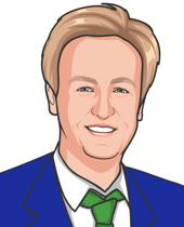 Virgil Beckham-Owner/Agent One Click Realty
