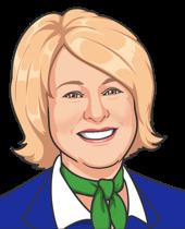Carol Cordrey Realtor Springfield TN
