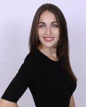 Meet Dana Herson