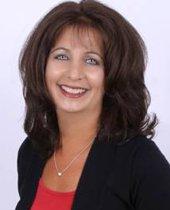 Meet Diane Bernhard