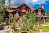 Breckenridge Homes for Sale real estate Home Valuation
