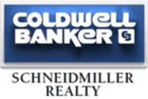 Coldwell Banker Schneidmiller Realty - The A Team Realtors