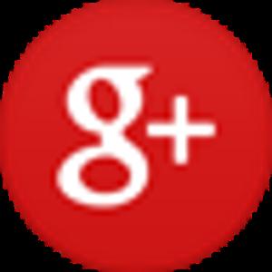 Find Us on Google +