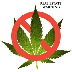 Home selling in Denver-No Pot