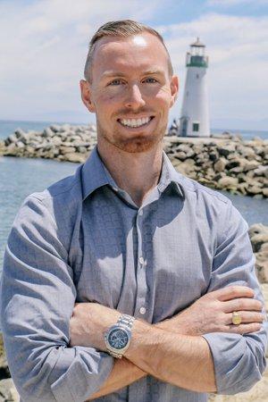 Ryan Fontana