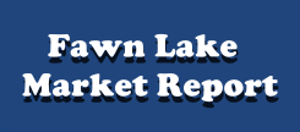 Fawn Lake Market Report Button