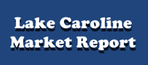 Lake Caroline Market Report Button