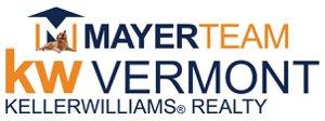 Mayer Team