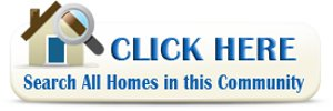All current listings in Hunt Meadow Annapolis MD