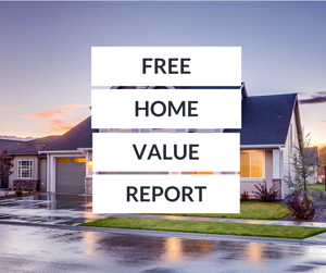Get a Free Home Value Report