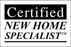 new home construction specialist