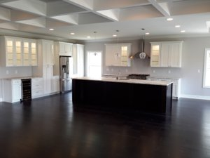 Luxury Home in Carolina Waterway Plantation