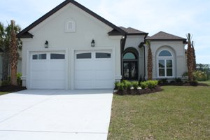 938 Shipmaster Luxury Myrtle Beach Home