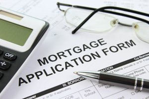 Mortgage Process - Top 10 Tips