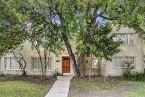 4106 Drake Street #1, near West University Place, Houston, TX