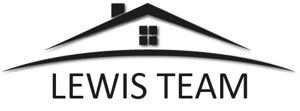 The Lewis Team