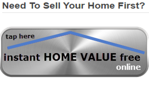 Instant House Values San Diego