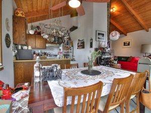 805 Dickman Kitchen