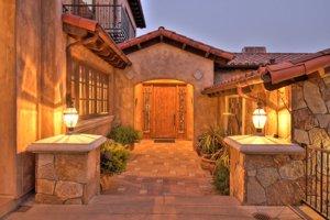 Pasadera Country Club real estate