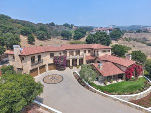 Pasadera Home for sale in Monterey CA