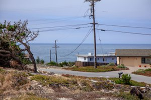 1313 Pico Ave Pacific Grove Ocean View