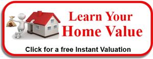 Monterey Peninsula Home Value
