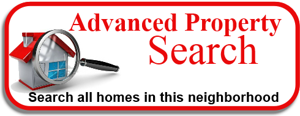 Search All Monterey Peninsula Homes for Sale