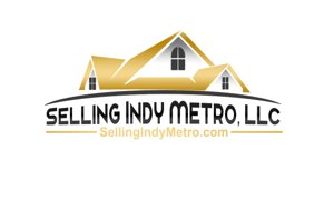 SellingIndyMetro.com