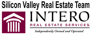Intero Real Estate Almaden - Silicon Valley Real Estate Team, Owner Don Orason