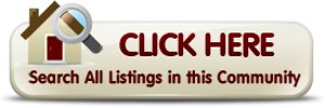 Homes for Sale in Palo Alto, CA